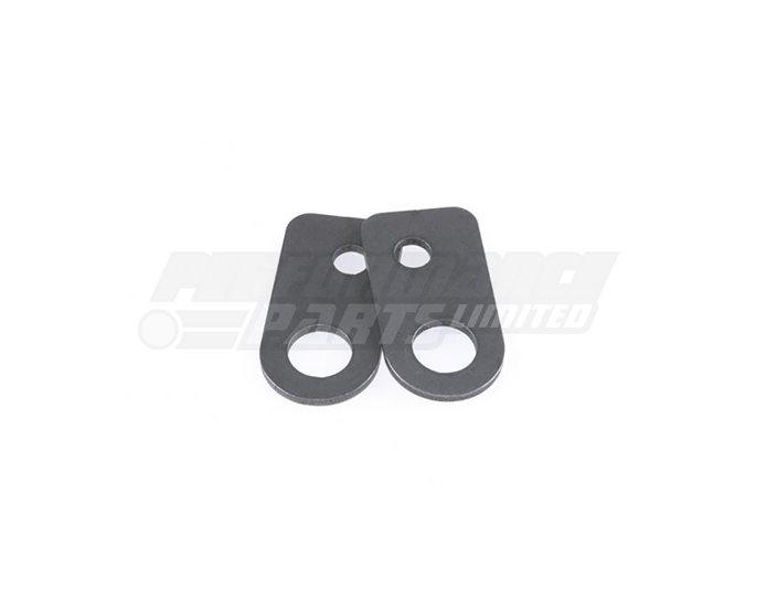 LSL indicator bracket, universal 10mm