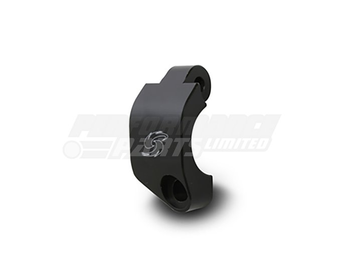 Galespeed Brake M/Cyl Standard Clamp