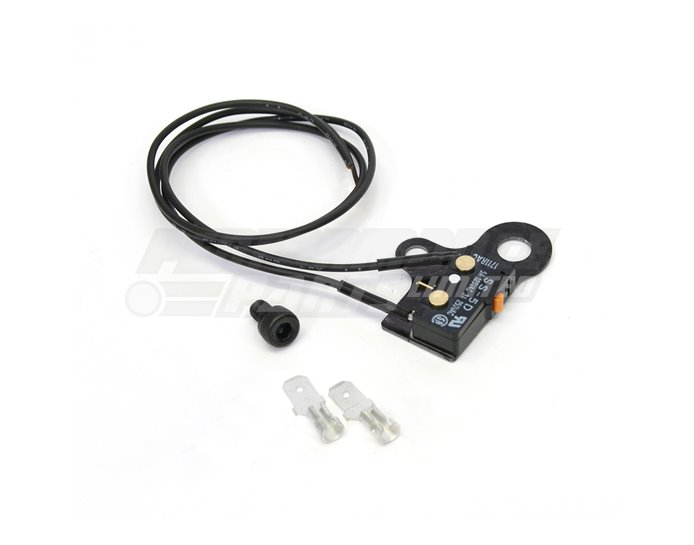 Galespeed Brake Master Cylinder Switch Kit - For use with VRC/VRE (19-19B only)