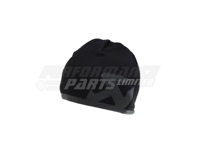 Akrapovic Beanie Hat