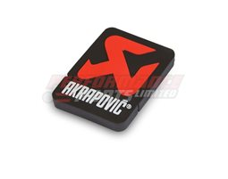 801093 - Akrapovic USB Key (37x48mm)