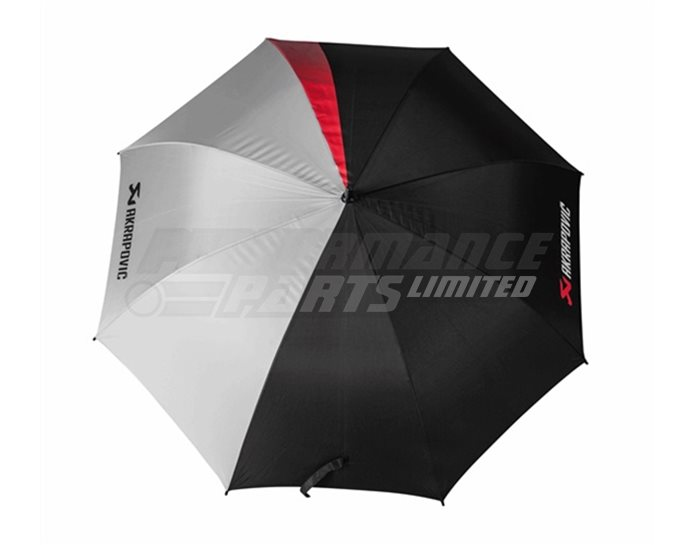Akrapovic Umbrella
