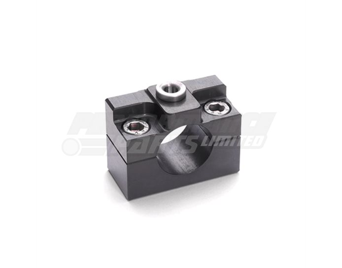 902DT01 - LSL Handlebar Drilling Tool, 22.2/28.6mm bars, 4mm hole