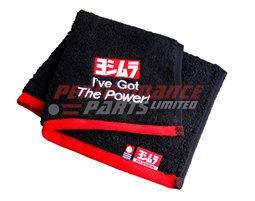 903-215-2200 - Yoshimura Premium Hand Towel