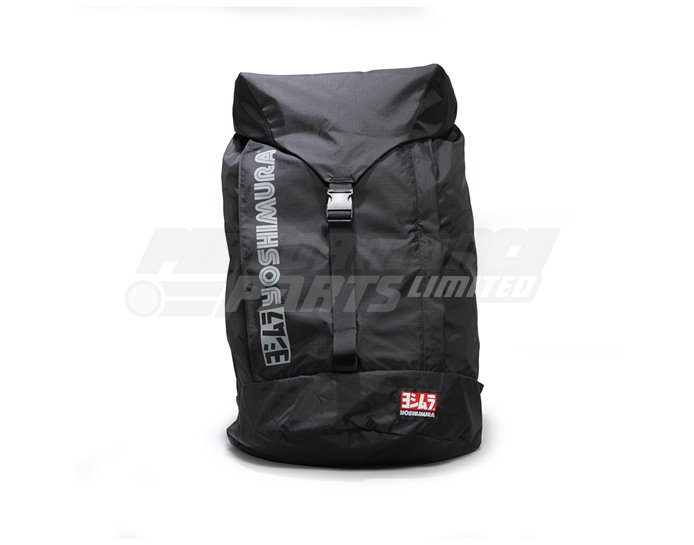Yoshimura Back Pack