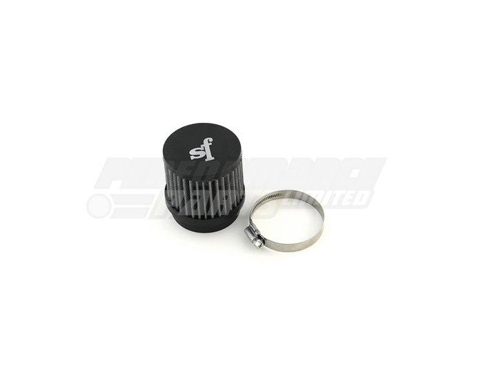 Sprint Filter Waterproof P037 Oriented Conical Filter - 32mm internal diameter