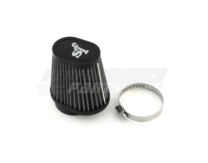 Sprint Filter Off-axis Conical Air Filter - 50 mm right asp.