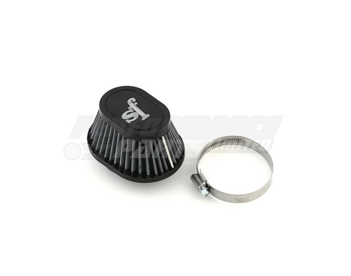 Sprint Filter Off-axis Conical Air Filter - 50 mm left asp.