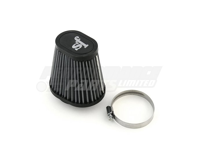 Sprint Filter Off-axis Conical Air Filter - 55 mm left asp.