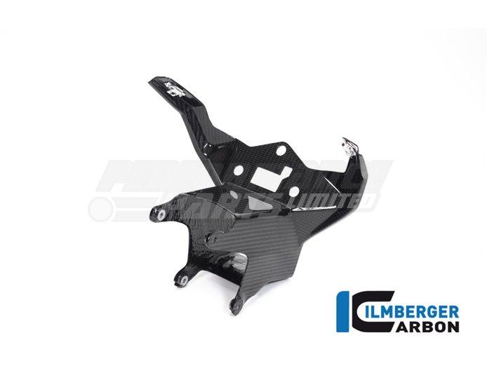 Racing Carbon Fairing Holder & Instrument Holder - Suitable for S1000RR & M1000RR